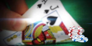 What variety of Perfect Blackjack Games can be found online?